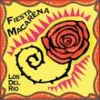 Los Del Rio Fiesta Macarena
