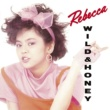 REBECCA WILD & HONEY