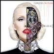Christina Aguilera バイオニック (Standard Version)