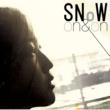 SNoW on&on