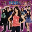 Victorious Cast アイ・ウォント・ユー・バック feat. ビクトリア・ジャスティス