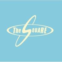 THE SQUARE PRIME