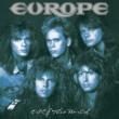 EUROPE アウト・オブ・ディス・ワールド