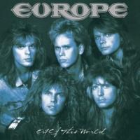 EUROPE スーパーステイシャス