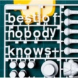 nobodyknows+ best of nobodyknows+
