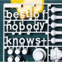 nobodyknows+ feat. シゲルBROWN Fallin'