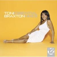 Toni Braxton ヒット・ザ・フリーウェイ (Extended Mix)