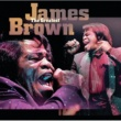 James Brown The Greatest
