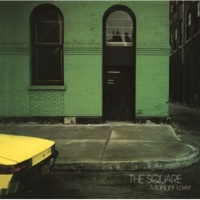 THE SQUARE THIS SONG