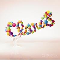ClariS コネクト -Instrumental-