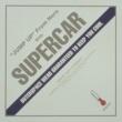 スーパーカー JUMP UP