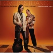 Jackson Browne & David Lindley イントロ