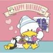 HAPPY BIRTHDAY 恋暴動/DAIKIRAI-DAISUKI