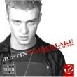 Justin Timberlake エッセンシャル・ミックス