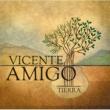 Vicente Amigo ティエラ