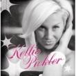 Kellie Pickler ケリー・ピックラー