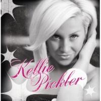 Kellie Pickler ワン・ラスト・タイム