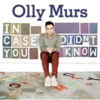 Olly Murs ジャスト・スマイル