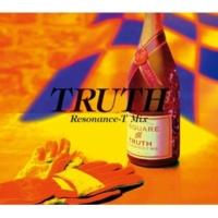 レゾナンス・ティー フィーチャリング ティースクェア TRUTH Drum'n Bass Mix