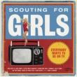 Scouting For Girls エヴリバディ・ウォンツ・トゥ・ビー・オン・TV