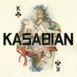 Kasabian エンパイア
