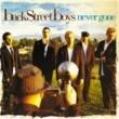 Backstreet Boys ネヴァー・ゴーン