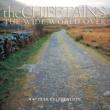 The Chieftains ワイド・ワールド・オーヴァー ~ザ・チーフタンズ グレイテスト・ヒッツ