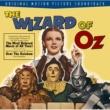 Original Soundtrack 「オズの魔法使い」オリジナル・サウンドトラック