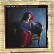 Janis Joplin ザ・パール・セッションズ