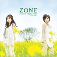 ZONE treasure of the heart ~キミとボクの奇跡~