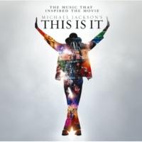 Michael Jackson シェイク・ユア・ボディ
