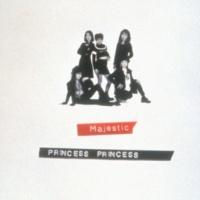 プリンセス プリンセス さよならダーリン