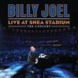 Billy Joel ライヴ・アット・シェイ・スタジアム デラックス・エディション