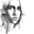 Laura Nyro 魂の叫び