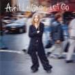 Avril Lavigne レット・ゴ-