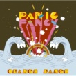 ORANGE RANGE PANIC FANCY