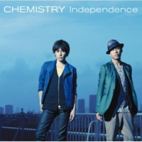 CHEMISTRY Independence