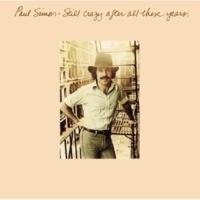 Paul Simon 哀しみにさようなら
