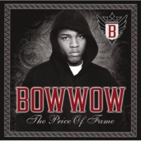 Bow Wow (Hip Hop) How You Move It (Album Version)