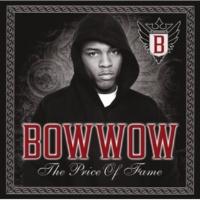 Bow Wow (Hip Hop) Tell Me (Album Version)