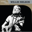 Willie Nelson Platinum & Gold Collection