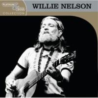 Willie Nelson スウィート・メモリーズ