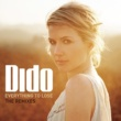 Dido エヴリシング・トゥ・ルーズ (Armin van Buuren Remix)