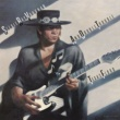 Stevie Ray Vaughan And Double Trouble テキサス・フラッド~ブルースの洪水