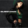 Alicia Keys ソングス・イン・Aマイナー