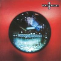 SOFT BALLET EGO DANCE -Extended Version-
