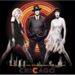 DANNY ELFMAN 「シカゴ」オリジナル・サウンドトラック