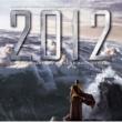 Original Soundtrack 2012 オリジナル・サウンドトラック