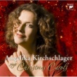 ANGELIKA KIRCHSCHLAGER ヒューロン・キャロル