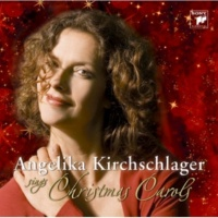 ANGELIKA KIRCHSCHLAGER クリスマスの歌 作品8